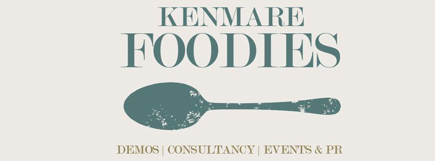 Kenmare Foodies