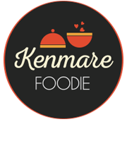 Kenmare Foodie