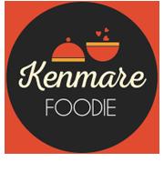 Kenmare Foodie